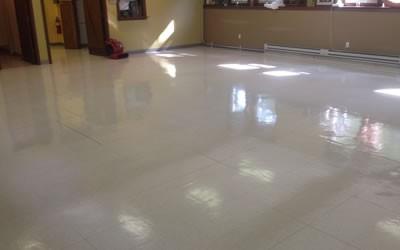 waxed_floor